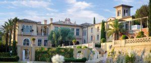 Château Diter