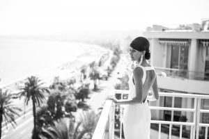 Mariage Côte d'Azur Label' Emotion