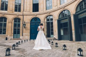 actualites-wedding-planner-paris
