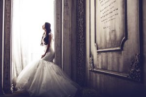 contact-wedding-planner-paris