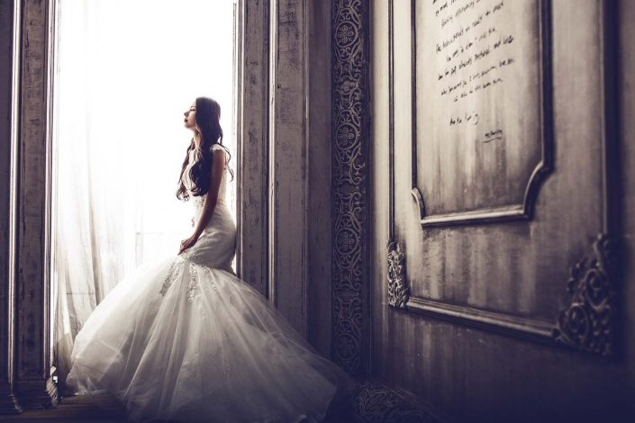contact-wedding-planner-paris
