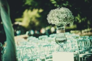 formule-mariage-wedding-planner-paris