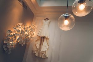 robe-mariee-label-emotion-paris