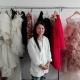 Xuan-Thu Nguyen