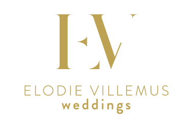 Wedding planner Paris